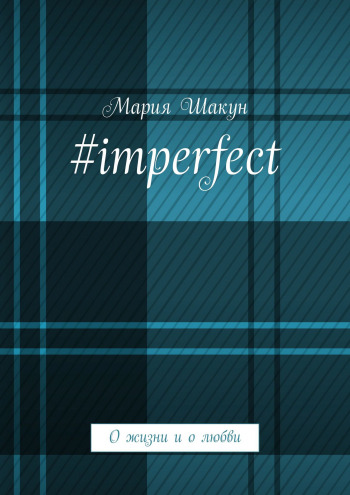 #imperfect
