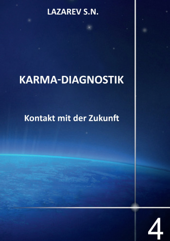Karma-Diagnostik