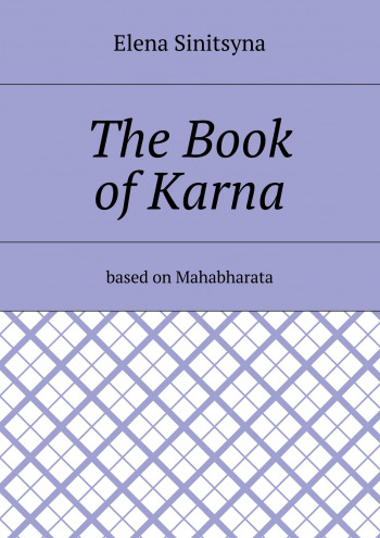 The Book of Karna