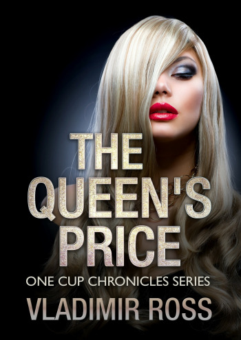 The Queen's Price