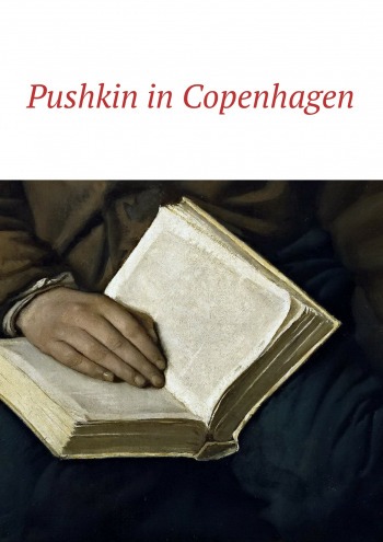 Pushkin in Copenhagen