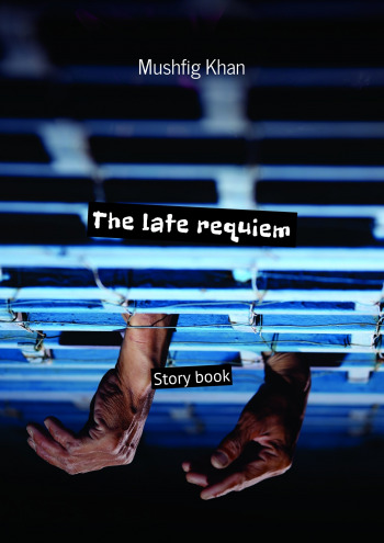 The late requiem