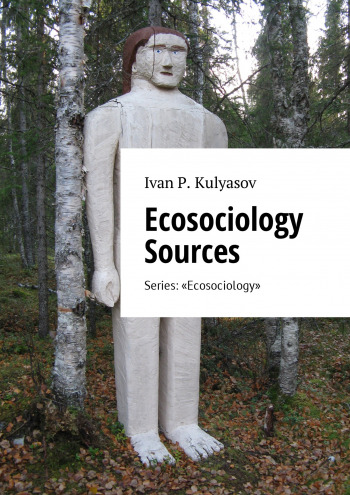 Ecosociology Sources