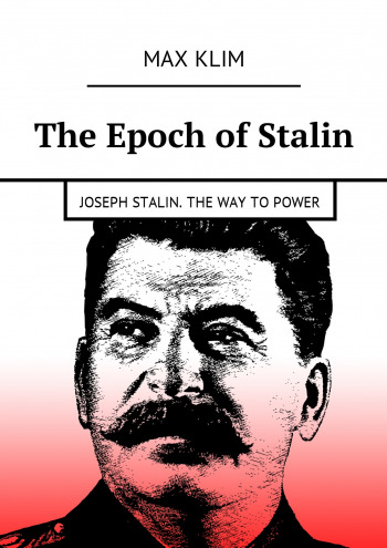 The Epoch of Stalin
