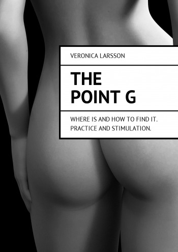The point G