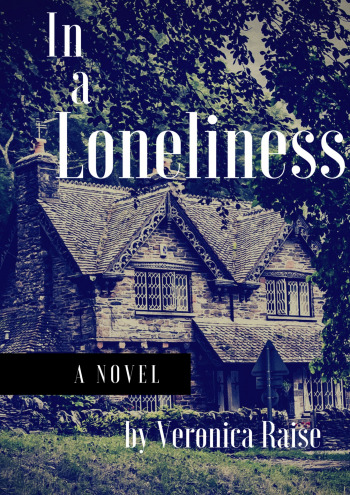 In a Loneliness