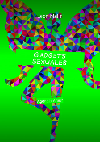 Gadgets sexuales