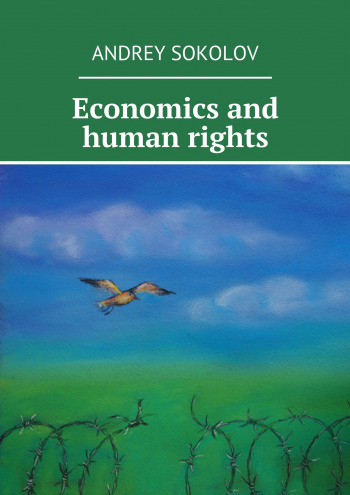 Economics and human rights