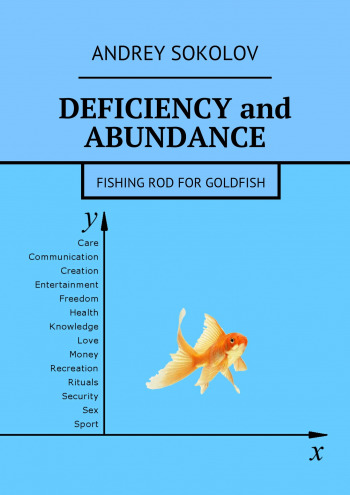 Deficiency and abundance