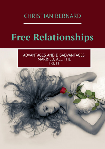 Free Relationships