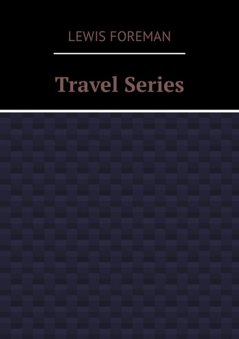Travel Series