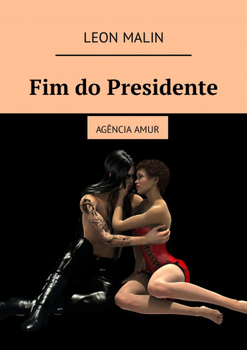Fim do Presidente