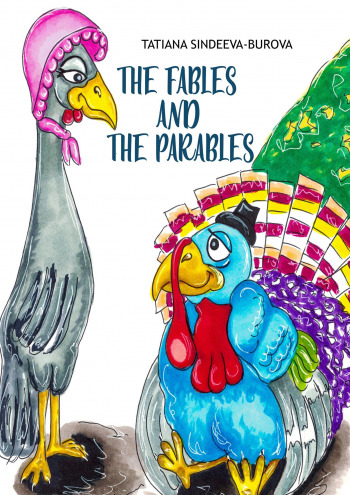 The fables andtheparables