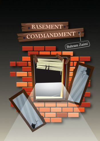 BASEMENT COMMANDMENT