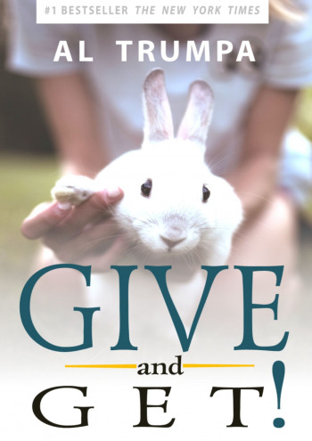 Give and Get!
