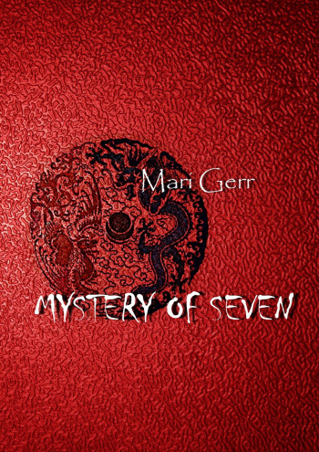 Mystery ofseven