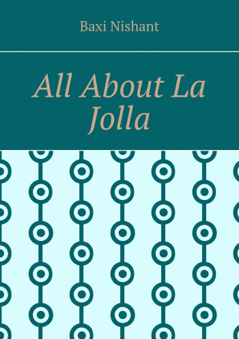 All About La Jolla