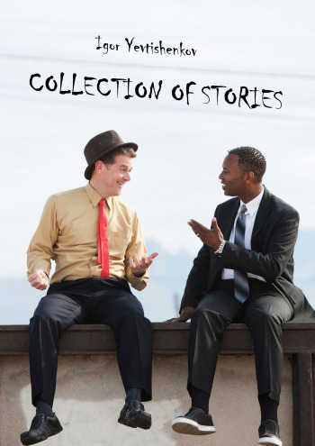 Collection ofStories