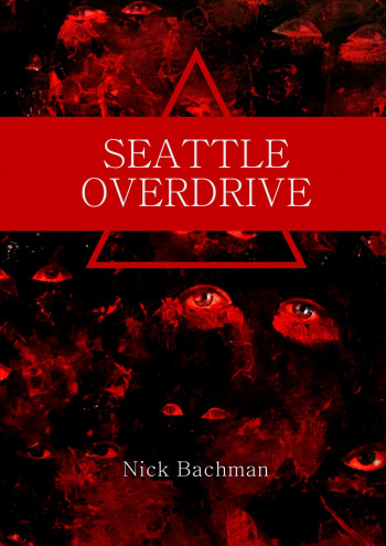 Seattle Overdrive