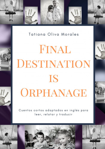 Final Destination is Orphanage