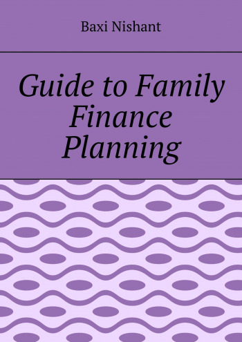 Guide to Family Finance Planning