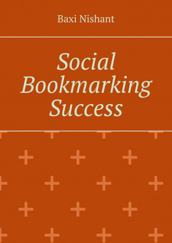 Social Bookmarking Success