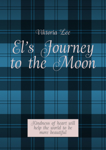 El's Journey to the Moon