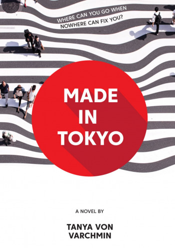 Made in Tokyo