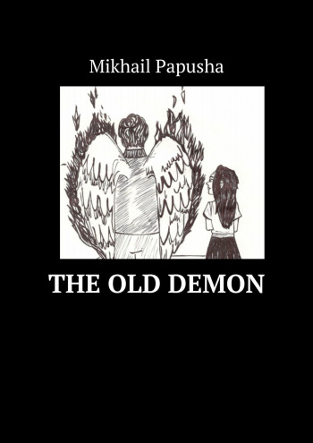 The old demon