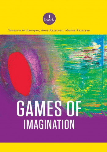 Games of imagination