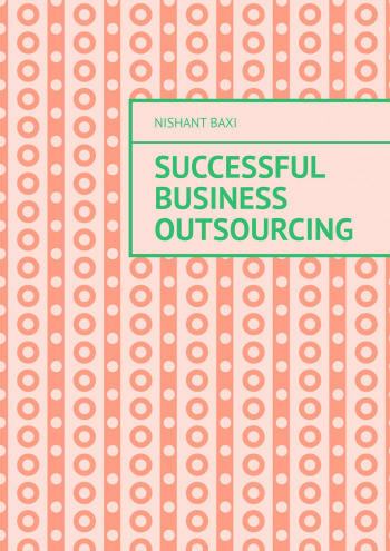 Successful Business Outsourcing