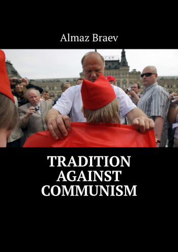 Tradition against communism