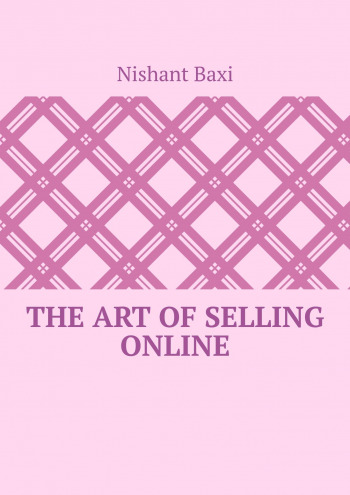 The Art OfSelling Online