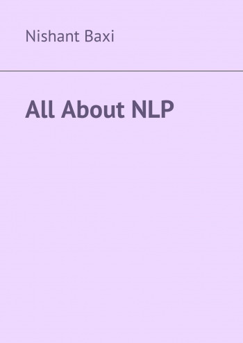All AboutNLP