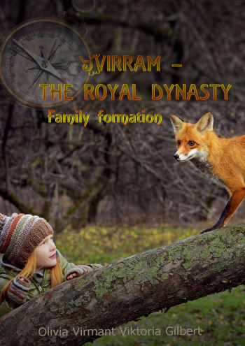 Virram — The Royal Dynasty
