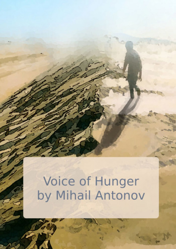 Voice ofHunger