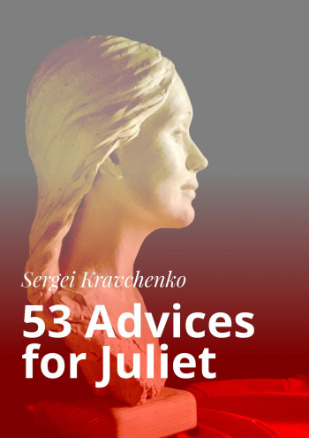 53Advices for Juliet