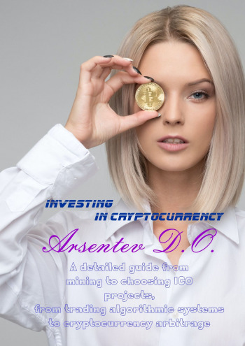 Investing incryptocurrency