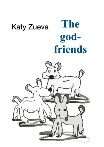 The god-friends