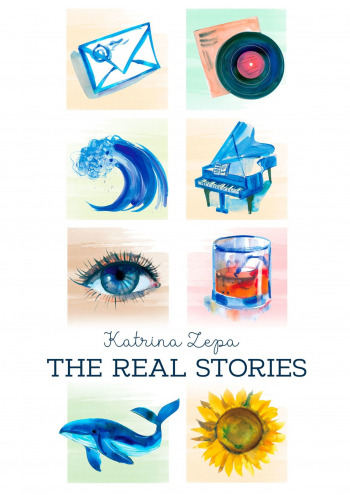 The Real Stories