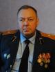 Под общей редакцией Владимира Броудо